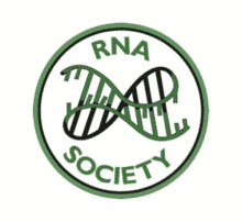 Logo RNA society