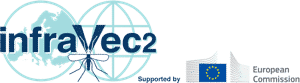 Logo Infravec2